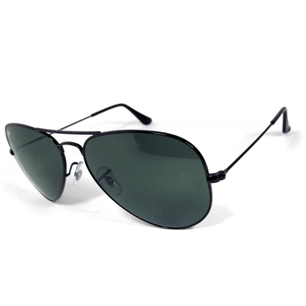 Купить солнцезащитные очки в турции