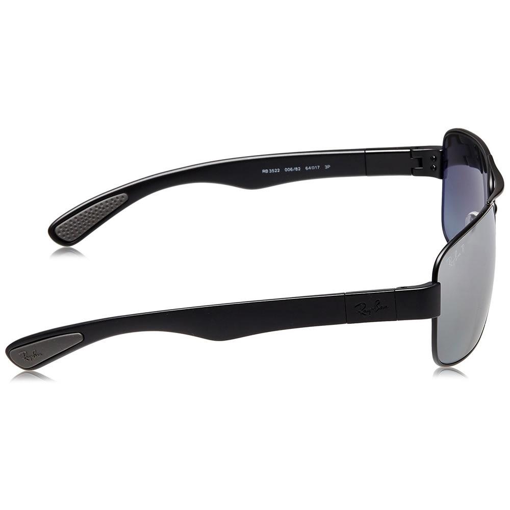 e7cf3ad01f6 Ray Ban 3217 Polarized Sidestreet Sunglasses « Heritage Malta