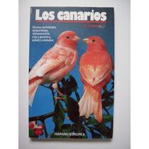 Los Canarios - Al David - 1994