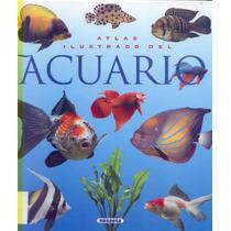 Atlas Ilustrado Del Acuario-ebook-libro-digital