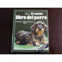 El Nuevo Libro Del Perro Hans-j. Ullmann