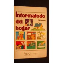 Informatodo Del Hogar, Selecciones De Reader