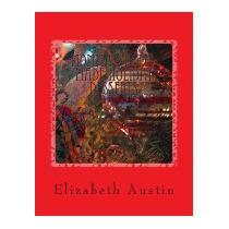 Mommas Home-made Holiday Desserts, Elizabeth Austin