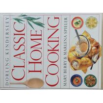 Libro Deliciosas Recetas. En Inglés