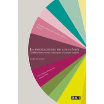 Gran Enciclopedia De Los Sabores
