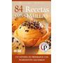 84 Recetas Con Semillas-ebook-libro-digital