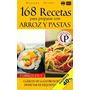 168 Recetas Para Preparar Con Arroz Y Pastas-ebook-libro-dig