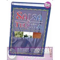 Salsa Y Tequila 1 Vol Reymo