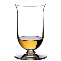 Riedel Vinum Single Malt Whisky Gafas Conjunto De 2