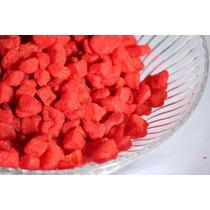 Fruta Enchilada Receta Secreta A Un Súper Precio Hm4