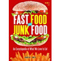 Fast Food And Junk Food 2 Volume Set: An, Andrew F Smith
