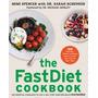 Fastdiet Cookbook: 150 Delicious,, Mimi Spencer