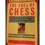 The Abc S Of Chess, Lecciones Detalladas