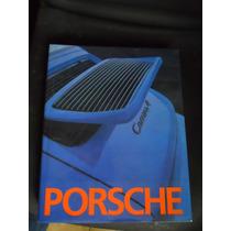 Gran Libro Del Porsche Lucinda Lewis Koneman