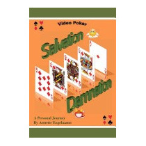 Video Poker - Salvation Or Damnation - A, Annette Engelmann