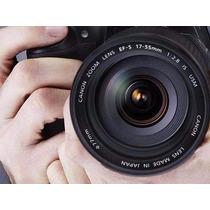 Aprende Fotografía , Gran Colección De Libros , Super Oferta