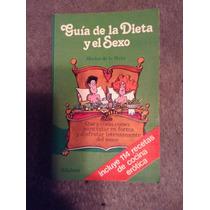 Guía De La Dieta Y El Sexo