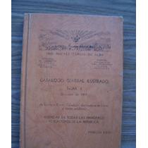 Cerrajería-ilust-llaves-cerraduras-l.antiguo1957-garcía Alba
