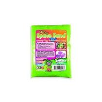 Coloridos Mármoles De Agua - Agua Polímero Activado - Grow 2