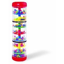 Las Precipitaciones Rattle Por Discovery Toys