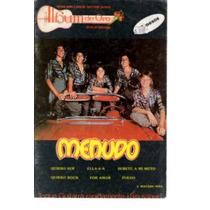 Album De Oro Núm. 69 Menudo Mmy
