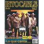 Guitarra Facil 40 Intocable Vol. I