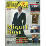 Guitarra Fácil 625 Miguel Bosé