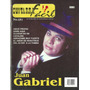 Guitarra Fácil 581 Juan Gabriel