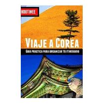 Viaje A Corea Del Sur - Turismo Facil Y, Ivan Benito Garcia