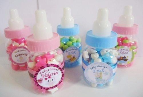 recuerdo llaveros bebes pasta francesa para baby shower car interior