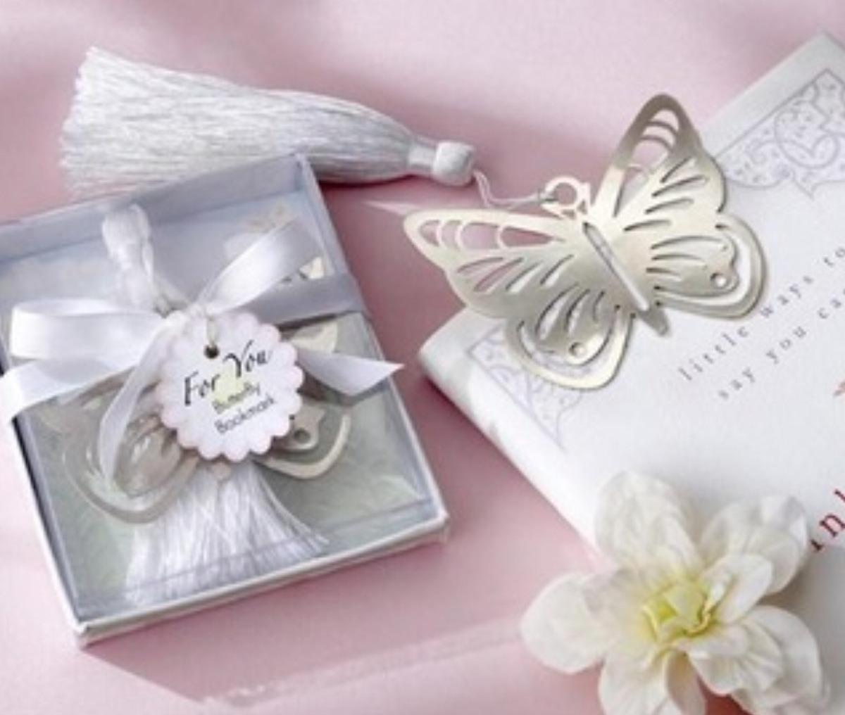 Cinderella Themed Bridal Shower Invitations is great invitation design
