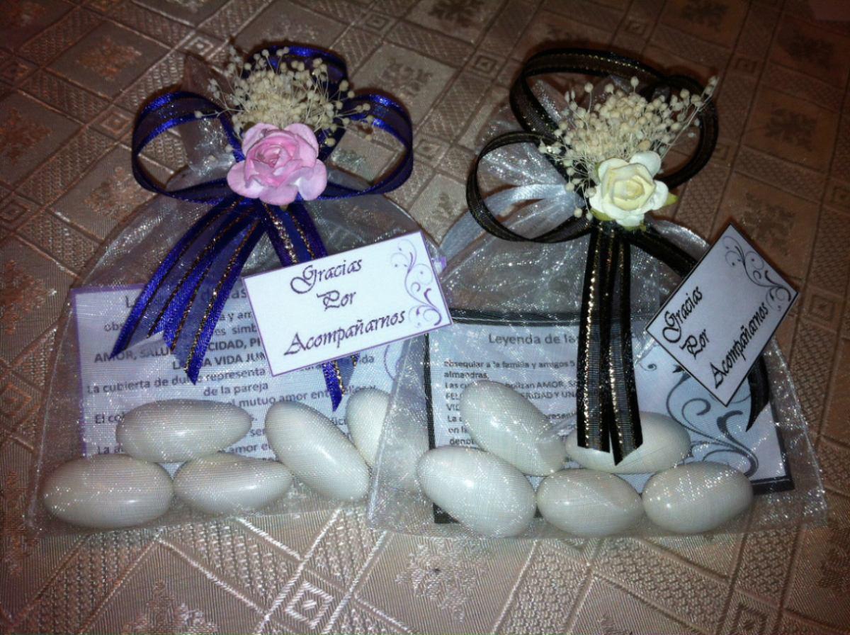 Recuerdos para boda originales y econmicos share the - Regalo de bodas originales ...