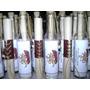 Invitaciones Fiesta Pirata En Botellas De Vidrio