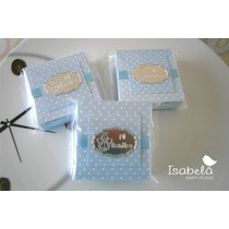 Invitaciones Originales Bautizo Primera Comunion Baby Shower