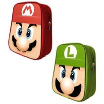 10 Bolos Dulceros Mario Bros, Luigi, Princesa Peach ¡oferta!