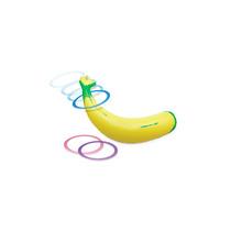 Juego Banana Inflable Para Despedida De Soltera