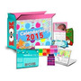 Calendarios 2015 Kit Imprimible Almanaques + Kit Frozen