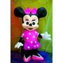 Piñatas Para Fiesta Infantil (frozen, Toy Story, Cars Etc)