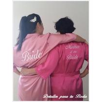 Bata De Novia, Bride, Boda