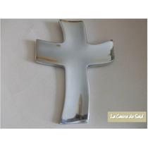 Recuerdos Cruces De Pewter Nuevos Modelos