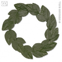 Traje Romano - Green Diosa Griega Del Vestido De Lujo Del To