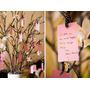 100 Tarjetas Personalizadas Para Escribir Deseos-boda,15años