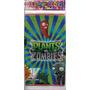 Todo Para Tu Fiesta De Plants Vs Zombies. Mantel, Invitación