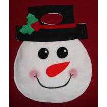 Dulceros Para Navidad Y Mas Diseños Fiestas Daa