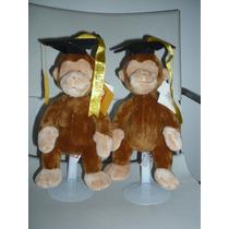 Changos Graduación Llevate 8 Por $ 850.00 Envio Gratis