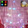 Hielos Luminosos,antro,fiestas,carnaval,decoracion