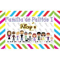 Coleccion De Imagenes Png Alta Resolucion Invitaciones