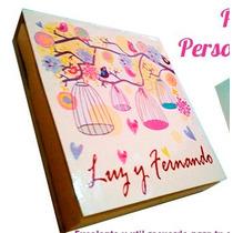 Post It, Notas Adhesivas, Libretas Personalizadas, Recuerdos