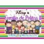 Colección De Mas De 5000 Imagenes Png,recuerdos,invitaciones