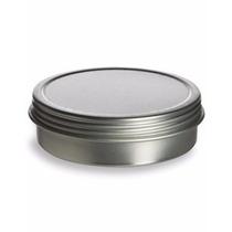 Tsc2 Pastillero Para Recuerdo (caja, Cajita, Lata De Metal)